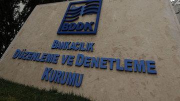 """FETÖ'nün BDDK yapılanmasına ilişkin """"ByLock"""" iddianamesi"""