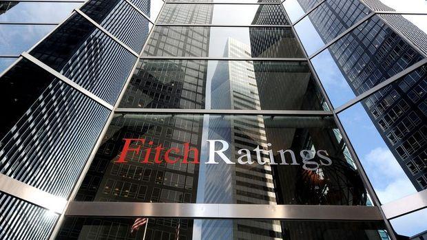 Yurtiçi piyasalara Fitch ve TCMB damga vuracak