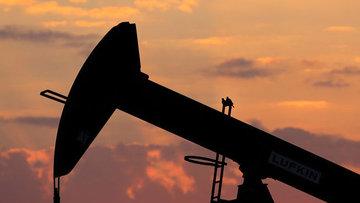 OPEC Komitesi üretim kısıntılarını izleyecek