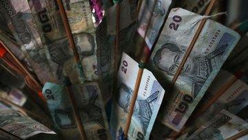 Gelişen ülke paraları ve borsalar Trump ile yükseldi