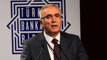 TBB/Aydın: 2,4 milyar TL kredi kartı borcu yapılandırıldı