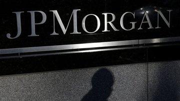 JPMorgan: TCMB'nin hamleleri sadeleştirmeyi tersine çevir...