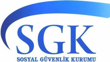 SGK, Aylık Prim ve Hizmet Belgelerini verme süresini uzattı