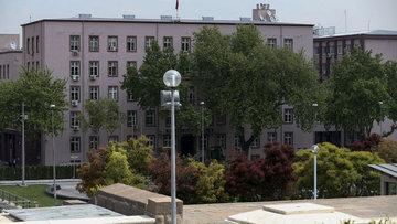 İçişleri Bakanlığı: Türkiye'nin aldığı tedbirler meşru ve...
