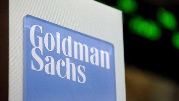 Goldman: Güçlü dolar devam edecek