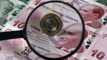 Oxford Economics: Türkiye ve Güney Afrika en riskli geliş...