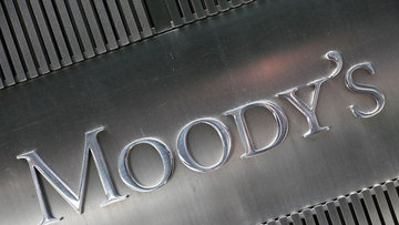 Moody's: Parasal genişleme İngiltere'de finans dışı şirke...