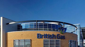 İngiliz enerji şirketine 9,5 milyon sterlinlik ceza