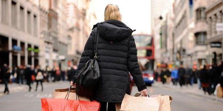 Ekonomik güven endeksi Ocak