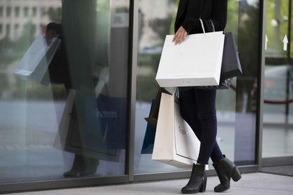 Bloomberg HT Tüketici Güveni Ocak'ta düşüşünü s...