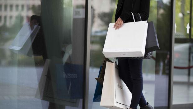 Bloomberg HT Tüketici Güveni Ocak'ta düşüşünü sürdürdü