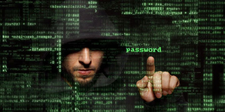Fitch Türk hackerların hedefinde