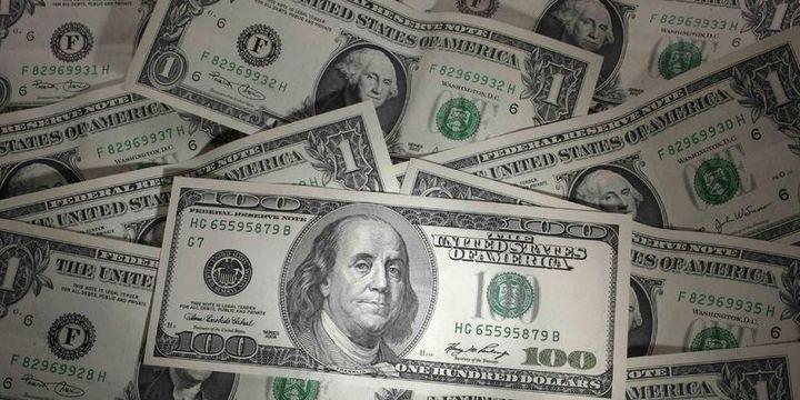 """Dolardaki """"Yellen"""" yükselişi Japon ihracatçılar ile sınırlı kaldı"""