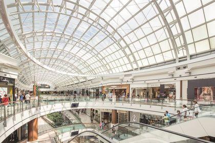 Bloomberg HT Tüketici Güven Ön Endeksi Şubat'ta...