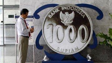 Endonezya MB faiz değişikliğine gitmedi