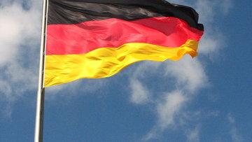 Alman ekonomistler, Brexit müzakerelerinin zaman çizelges...