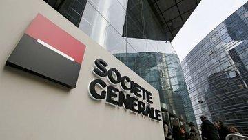 SocGen: Türkiye ve Meksika tahvilleri ucuz