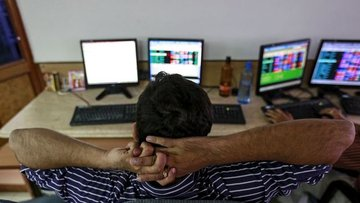 """Gelişen piyasa yatırımcıları """"şahin"""" Fed'den korkmuyor"""