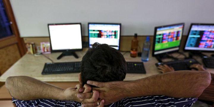 """Gelişen piyasa yatırımcıları """"şahin"""" Fed"""