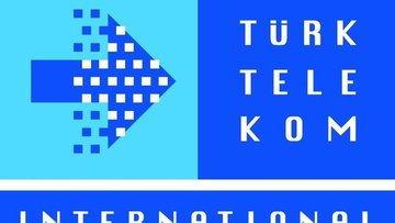 Türk Telekom International İcra Kurulu Başkanlığına Mehme...