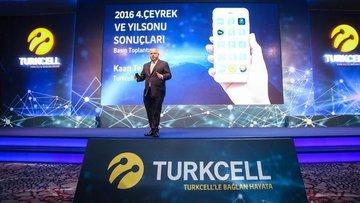 Turkcell enerji ticareti şirketi kuracak