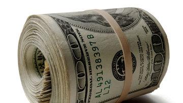 Dolar/TL son işlem gününde dar bantta dalgalandı