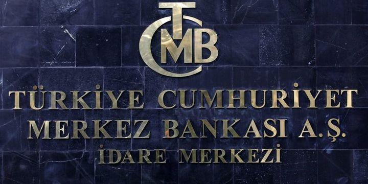 TCMB bazı ihracat reeskont kredilerinin TL ile ödenmesine imkan tanıdı