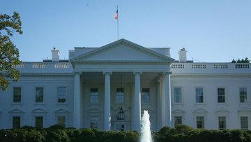 ABD'de mülteciler için yeni karar iddiasına Beyaz Saray'd...