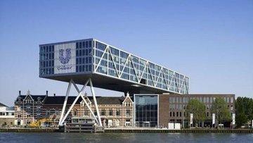 Unilever, Kraft Heinz'ın 143 milyar dolarlık teklifini reddetti