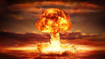 ABD'de bir kişi yatırım yapacağı Target'a 'bombalı tuzak'...