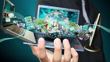Tüketici teknolojileri pazarının cirosu 50 milyar liraya ...