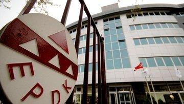EPDK'dan 8 akaryakıt şirketine 2,4 milyon lira ceza