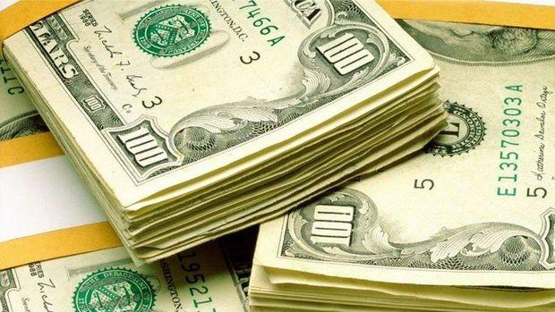 """Dolar """"Mester"""" ardından haftaya yen karşısında artıda başladı"""