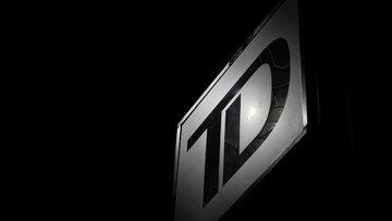 TD Securities: Gelişen piyasalar daha şahin Fed düzeltmes...