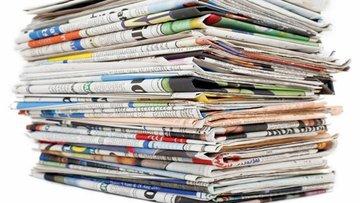 Ekonomi basınında bugün - 21 Şubat 2017