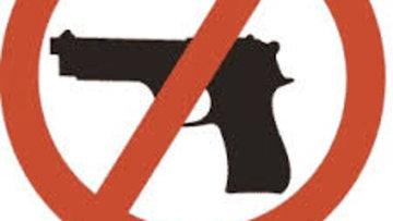 Silah satışları Ortadoğu ve Asya'dan gelen taleple artışta