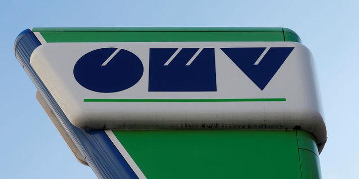OMV/Seele: Azerbaycan Petrol Ofisi