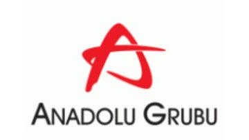 Anadolu Endüstri Holding'in hisse devri gerçekleşti