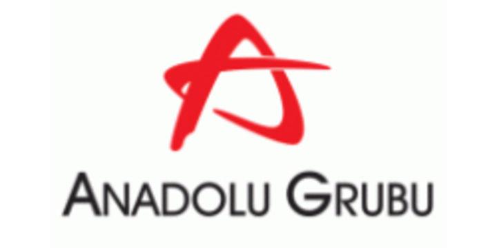Anadolu Endüstri Holding