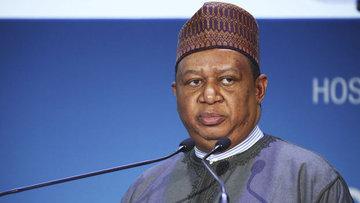 OPEC/Barkindo: Petrol kısıntısına uyumda amaç yüzde 100'e...