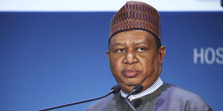 OPEC/Barkindo: Petrol kısıntısına uyumda amaç yüzde 100