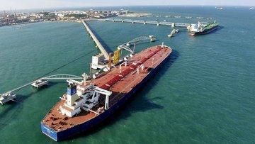 Petro-Logistics: OPEC Şubat'ta petrol ihracatını artırdı