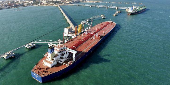 Petro-Logistics: OPEC Şubat