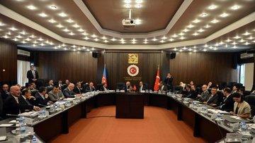 Ekonomi Bakanlığı'ndan Çin malı ithalatına ilişkin açıklama