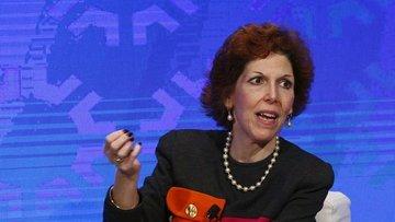 Fed/Mester: Fed piyasayı faiz konusunda şaşırtmak istemiyor