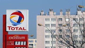 Total: OPEC ve Rusya arz kısıntısının süresini uzatmalı