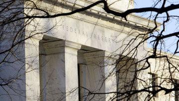 Uzmanlar: Fed'in 2.46 trilyonluk tahvili azaltması kolay ...