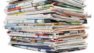 Ekonomi basınında bugün - 22 Şubat 2017
