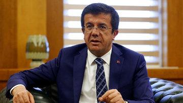 'Türk müteahhitlerin yurtdışında ortalama proje büyüklüğü...