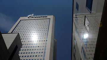 Gazprom Neft'in karı yüzde 82 arttı